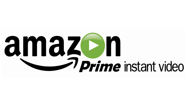 amazon prime video now available in canada  u2013 broken fuse vg blog