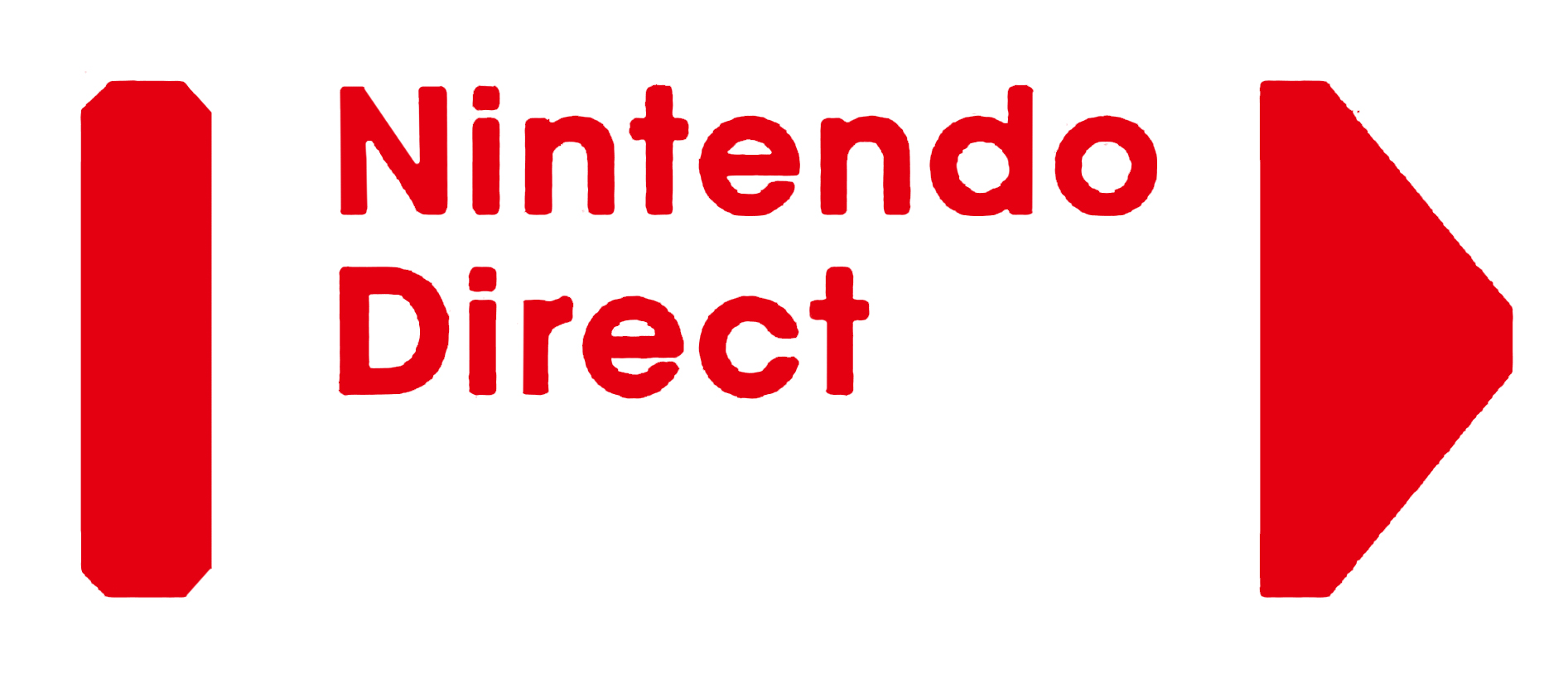 Nintendo Direct: Zelda And More