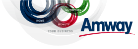 logo_amway_en